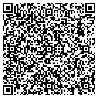 QR-код с контактной информацией организации ЛОТ ООО (24 ЧАСА)