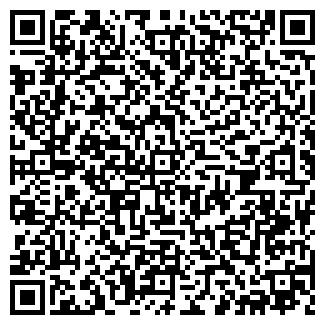 QR-код с контактной информацией организации МИЛЛЕР, ЧП