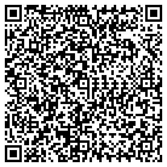QR-код с контактной информацией организации ПШЕНИЧНОВ, ЧП