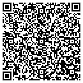QR-код с контактной информацией организации РОПША, ООО