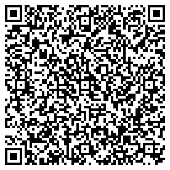 QR-код с контактной информацией организации СПУТНИК+ООО (24 ЧАСА)