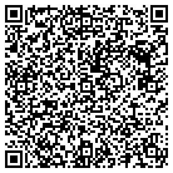 QR-код с контактной информацией организации СТАРГОФ, ООО