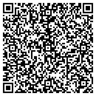 QR-код с контактной информацией организации НОБЕЛЬ ТОО