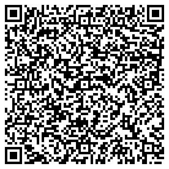 QR-код с контактной информацией организации ЧП МИХАЙЛОВ