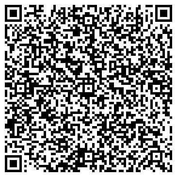 QR-код с контактной информацией организации ПЕТРОДВОРЦОВОЕ ОПТОВО-РОЗНИЧНОЕ ОБЪЕДИНЕНИЕ