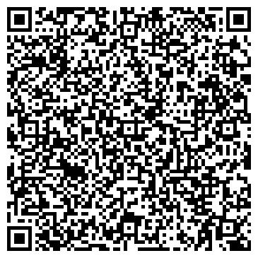 QR-код с контактной информацией организации НОВО-АЛЬЖАНСКИЙ МЕЛЬКОМБИНАТ