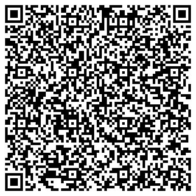QR-код с контактной информацией организации СКОРАЯ МЕДИЦИНСКАЯ ПОМОЩЬ Г. ПЕТРОДВОРЦА