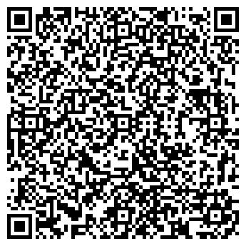 QR-код с контактной информацией организации МОЛОКО ТП, ООО