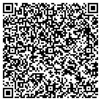 QR-код с контактной информацией организации МЕДПАРТНЕР, ООО