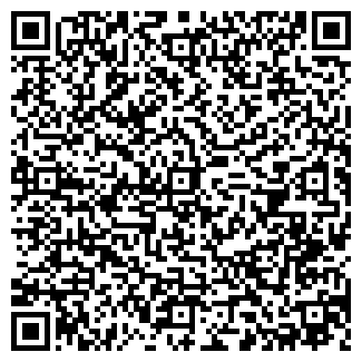 QR-код с контактной информацией организации САВИКС ЛТД