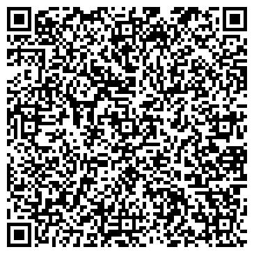QR-код с контактной информацией организации НУР ИНСТИТУТ МЕНЕДЖМЕНТА, БИЗНЕСА И ПРАВА
