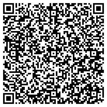 QR-код с контактной информацией организации TOP PLAN XXI