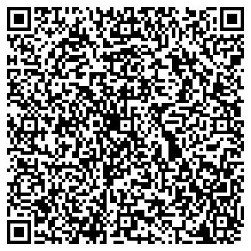 QR-код с контактной информацией организации ЗАО ГОРМЕТАВТОМАТИКА-ЭНЕРГИЯ