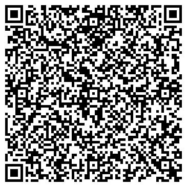 QR-код с контактной информацией организации ПОДОЛЬСК-СОКОЛ, ТОРГОВО-СЕРВИСНОЕ ОБСЛУЖИВАНИЕ, ООО