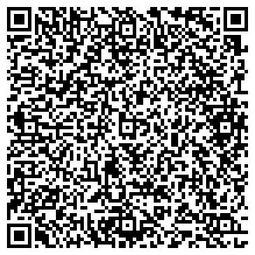 QR-код с контактной информацией организации РАДИОТРАНСЛЯЦИОННАЯ СЕТЬ СПБ, ФГУП