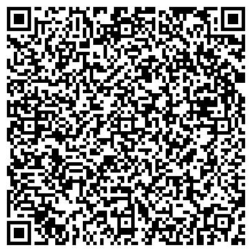 QR-код с контактной информацией организации ПЕТРОДВОРЦОВЫЙ РАЙОН № 64