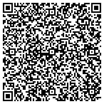 QR-код с контактной информацией организации ПЕТРОДВОРЦОВЫЙ РАЙОН № 72 (Г. ЛОМОНОСОВ)