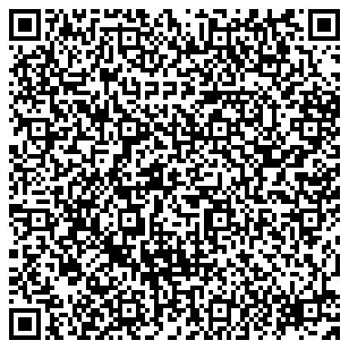 QR-код с контактной информацией организации ДШИ ИМ. И. Ф. СТРАВИНСКОГО ХУДОЖЕСТВЕННОЕ ОТДЕЛЕНИЕ