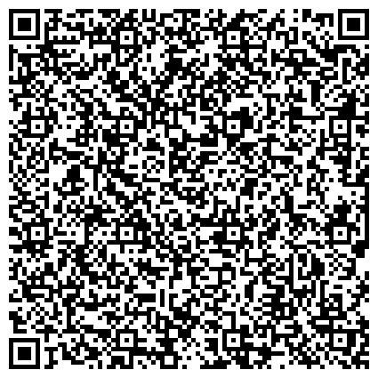 QR-код с контактной информацией организации СБЕРБАНК РОССИИ СЕВЕРО-ЗАПАДНЫЙ БАНК ДОП. ОФИС КРАСНОСЕЛЬСКОГО ОТДЕЛЕНИЯ № 1892/0608