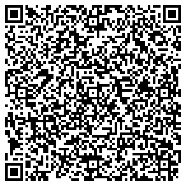 QR-код с контактной информацией организации № 12 КРУГЛОСУТОЧНЫЙ ДЕТСКИЙ САД
