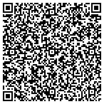 QR-код с контактной информацией организации МЕДСАНЧАСТЬ № 67, ООО