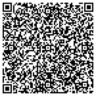 QR-код с контактной информацией организации ЖКС ОАО ДОГОВОРНЫЙ ОТДЕЛ
