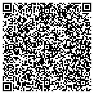 QR-код с контактной информацией организации ЗЕНИТ ТАНЦЕВАЛЬНО-СПОРТИВНЫЙ ЦЕНТР