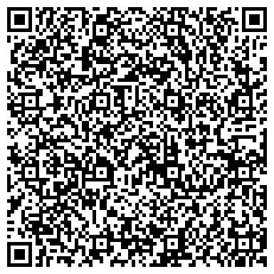 QR-код с контактной информацией организации ПЕТЕРГОФ ГОСУДАРСТВЕННЫЙ МУЗЕЙ-ЗАПОВЕДНИК БОЛЬШОЙ ДВОРЕЦ