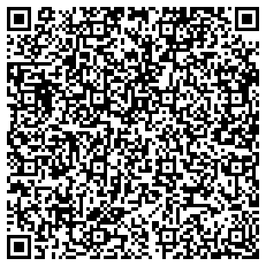 QR-код с контактной информацией организации ГУ КОМИТЕТ ПО ГРАДОСТРОИТЕЛЬСТВУ И АРХИТЕКТУРЕ СПБ