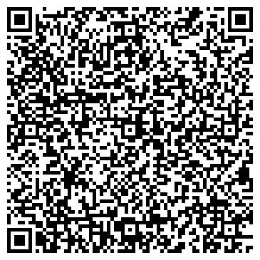 QR-код с контактной информацией организации САНАТОРИЙ-ПРОФИЛАКТОРИЙ СПБ