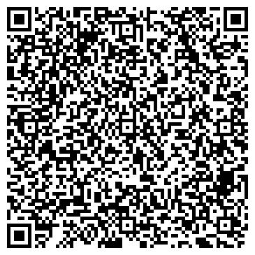 QR-код с контактной информацией организации НЭК ТОО АКТЮБИНСКОЕ ПРЕДСТАВИТЕЛЬСТВО