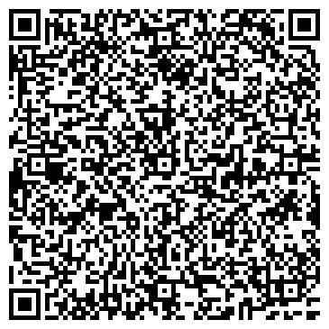 QR-код с контактной информацией организации КРАСНОСЕЛЬСКИЙ РАЙОН МО № 37