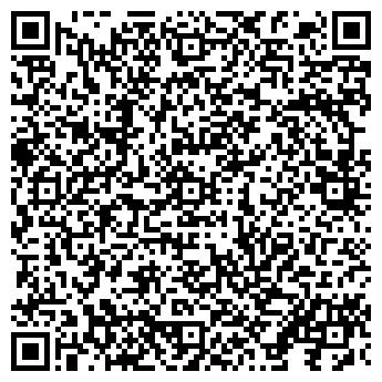 """QR-код с контактной информацией организации """"Строитель"""" АДС"""
