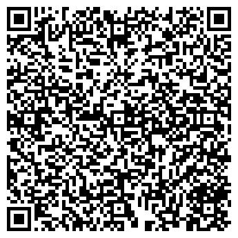 QR-код с контактной информацией организации ПЕТРОДВОРЦОВЫЙ