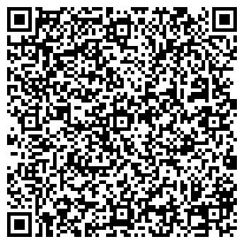 QR-код с контактной информацией организации ПРЕМЬЕРА, ООО
