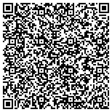 QR-код с контактной информацией организации ШУВАЛОВКА РУССКАЯ ДЕРЕВНЯ