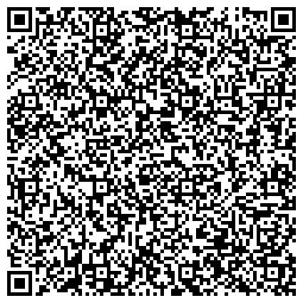 QR-код с контактной информацией организации СБЕРБАНК РОССИИ СЕВЕРО-ЗАПАДНЫЙ БАНК ДОП. ОФИС КРАСНОСЕЛЬСКОГО ОТДЕЛЕНИЯ № 1892/0776