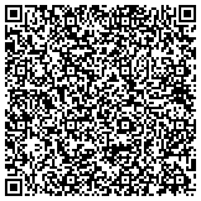 QR-код с контактной информацией организации ПЕТРОДВОРЦОВОГО РАЙОНА НАРКОЛОГИЧЕСКИЙ КАБИНЕТ ПРИ ГОРОДСКОЙ НАРКОЛОГИЧЕСКОЙ БОЛЬНИЦЕ