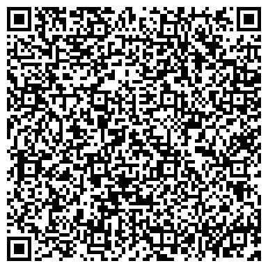 QR-код с контактной информацией организации ПРОТИВОТУБЕРКУЛЕЗНОЕ ОТДЕЛЕНИЕ ПРИ ПОЛИКЛИНИКЕ № 65
