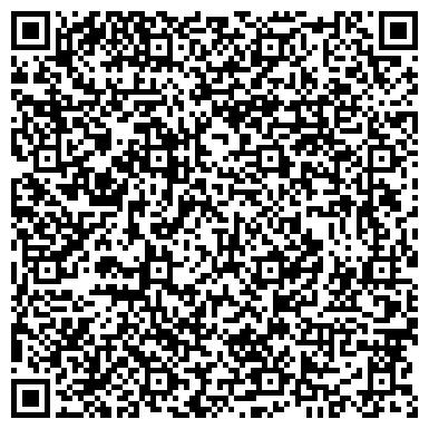 QR-код с контактной информацией организации ПЕТРОДВОРЦОВЫЙ РАЙОН № 65 ПРИ НИКОЛАЕВСКОЙ БОЛЬНИЦЕ