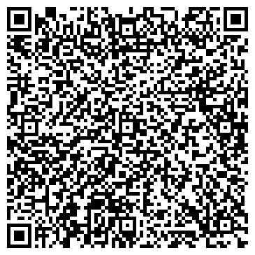 QR-код с контактной информацией организации ПЕТРОДВОРЦОВЫЙ РАЙОН № 67 (ФИЛИАЛ)