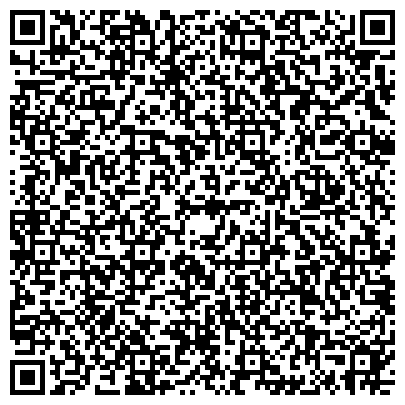 QR-код с контактной информацией организации № 65 ПОЛИКЛИНИЧЕСКОЕ ОТДЕЛЕНИЕ СТОМАТОЛОГИИ НИКОЛАЕВСКОЙ БОЛЬНИЦЫ