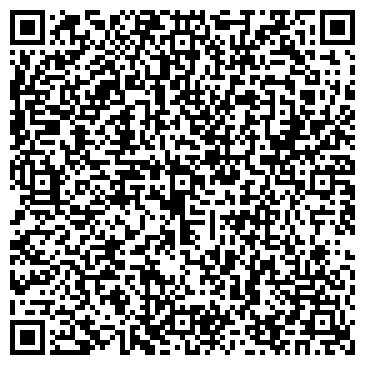 QR-код с контактной информацией организации ЛОМОНОСОВСКАЯ СЛУЖБА СРОЧНОГО РЕМОНТА