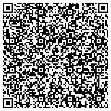 QR-код с контактной информацией организации ТРЕТЕЙСКИЙ СУД САНКТ-ПЕТЕРБУРГСКИЙ ЭКОНОМИЧЕСКИЙ АРБИТРАЖ