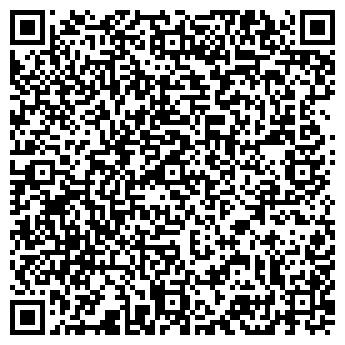 QR-код с контактной информацией организации БТК-ПРОЦЕССОР