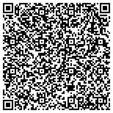 QR-код с контактной информацией организации ОБЛАСТНОЙ ЦЕНТР ФОРМИРОВАНИЯ ЗДОРОВОГО ОБРАЗА ЖИЗНИ