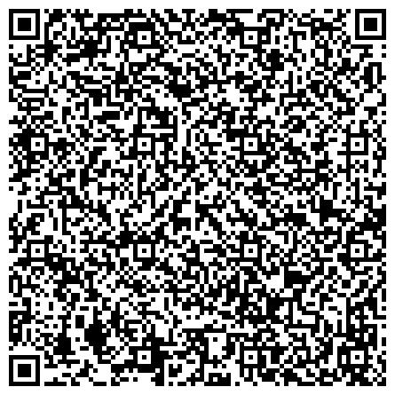 QR-код с контактной информацией организации СБЕРБАНК РОССИИ СЕВЕРО-ЗАПАДНЫЙ БАНК ДОП. ОФИС КРАСНОСЕЛЬСКОГО ОТДЕЛЕНИЯ № 1892/0556