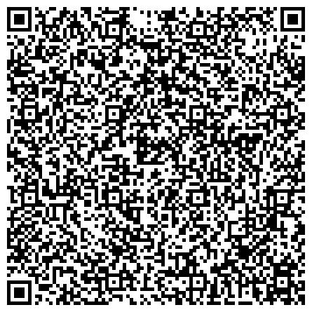 QR-код с контактной информацией организации СБЕРБАНК РОССИИ СЕВЕРО-ЗАПАДНЫЙ БАНК ДОП. ОФИС КРАСНОСЕЛЬСКОГО ОТДЕЛЕНИЯ № 1892/0736