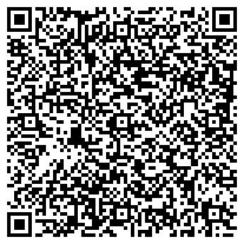 QR-код с контактной информацией организации № 419 ЛИЦЕЙ