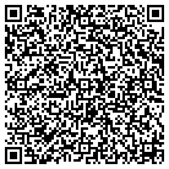 QR-код с контактной информацией организации № 142 АТП